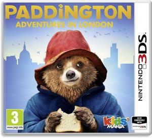 nds3d_paddington