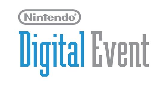nintendo_digitalevent