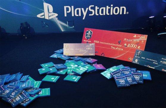 playstation_ligaoficial-gamergy_premios