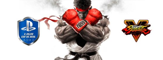 playstation_ligaoficial-streetfighter