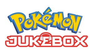 pokemon_jukebox