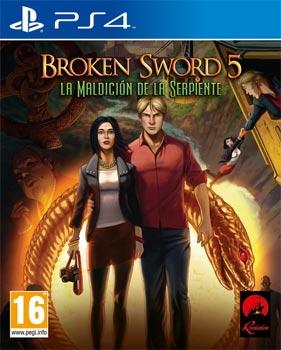 ps4_broken_sword5