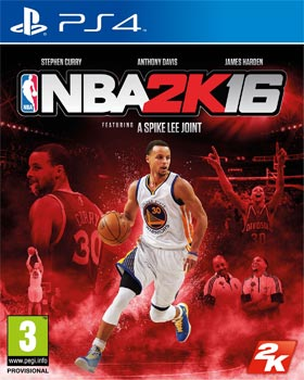 ps4_nba2k16_stephencurry