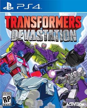 ps4_transformers_devastation
