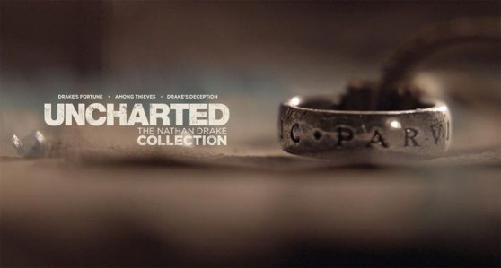 ps4_uncharted_thenathandrakecollection