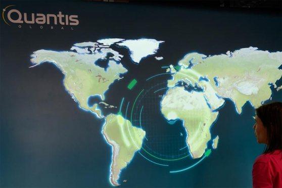 quantis_global