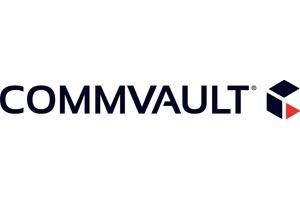 varios_logo_commvault_2