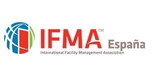 varios_logo_ifma