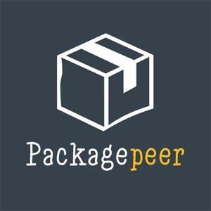 varios_logo_packagepeer