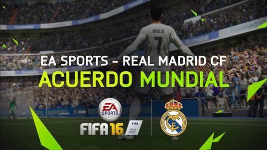 juegos_easports-realmadrid