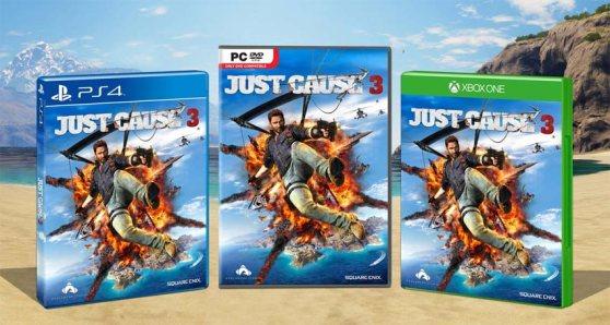 juegos_justcause3