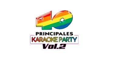 juegos_logo_los40karaokeparty