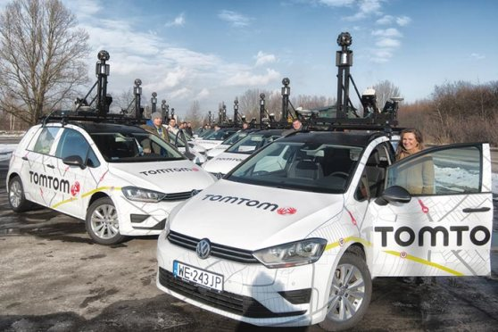 tomtom_coches
