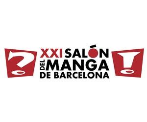 varios_logo_xxi_salonmangabarcelona