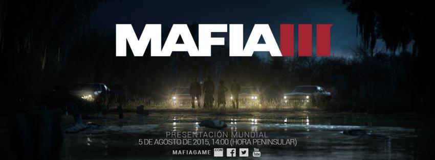 2K_MafiaIII_TeaserImage_SPA