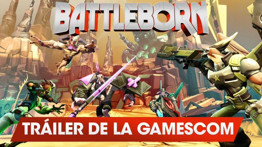 battleborn_YouTube-GamescomTrailer