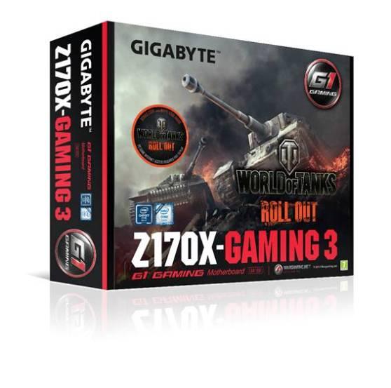 gigabyte_worldoftanks