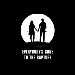 juegos_ps4_everybodygonetotherapture