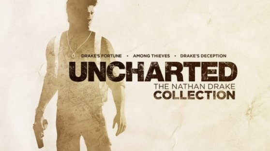 ps4_uncharted-nathan-drake-collection