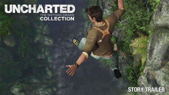 ps4_uncharted-nathan-drake-collection_storytrailer