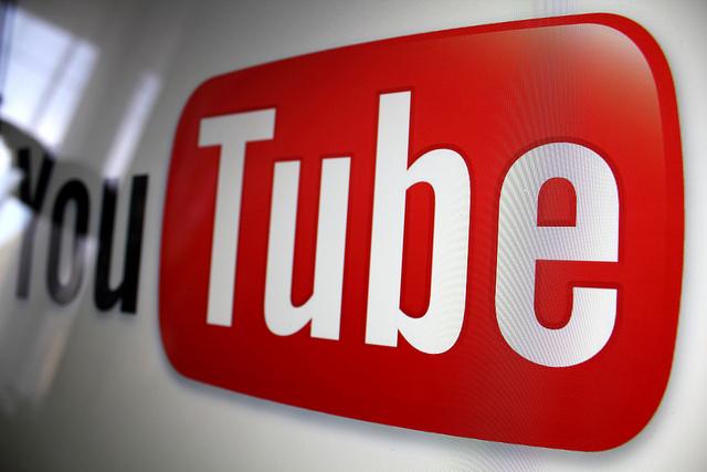 varios_youtube