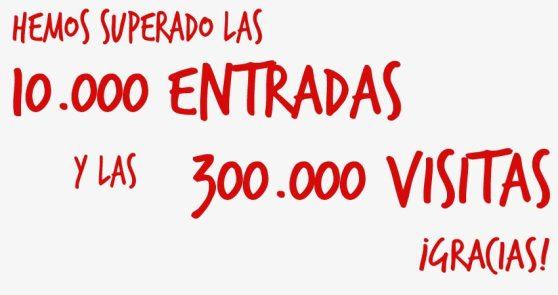 10000entradas_300000visitas