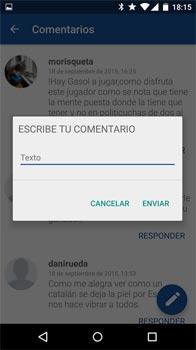 app_20minutos