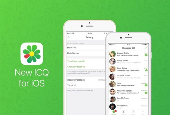 app_icq_new-ios