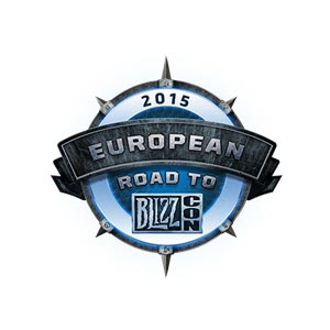 blizzcon_europeanroad2015