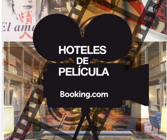 booking_hotelesdepelicula
