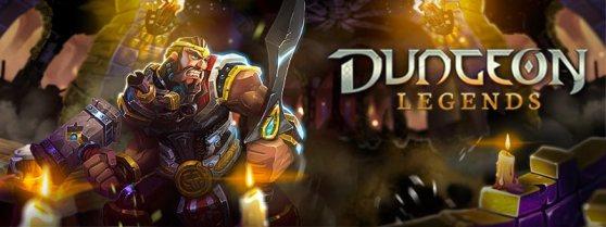 dungeon_legends