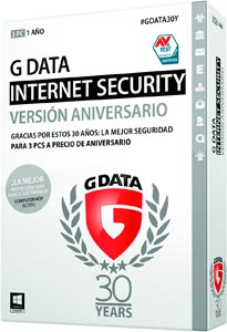 gdata_internetsecurity_30años