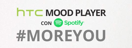 htc_moodplayer_spotify