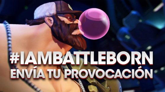 juegos_battleborn_concurso