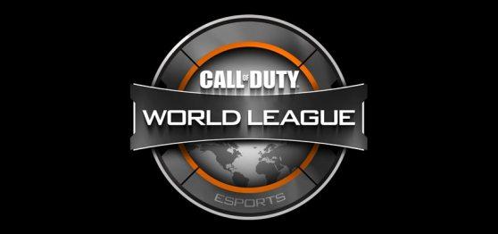 juegos_cod_worldleague