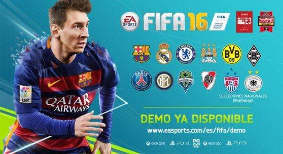 juegos_fifa16_demo_messi