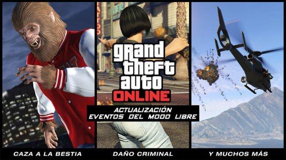 juegos_gtaonline_actualizacion150915
