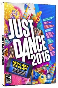 juegos_justdance2016_2