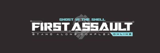 juegos_logo_first_assault