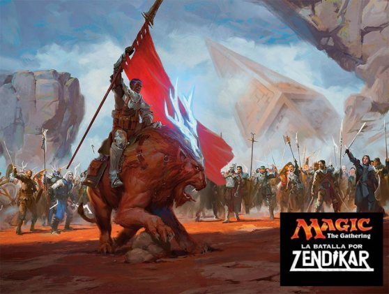 juegos_magic-TheGathering_zendikar