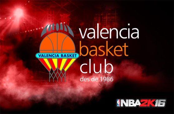 juegos_nba2k16_valenciabasket