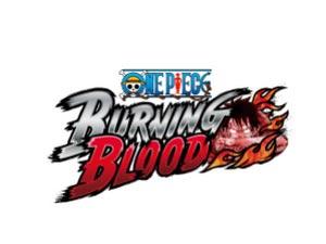 juegos_onepiece_burningblood