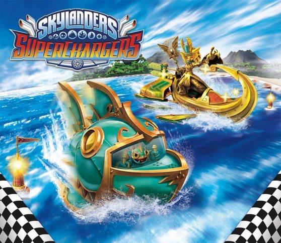 juegos_skylanders_superchargers_2