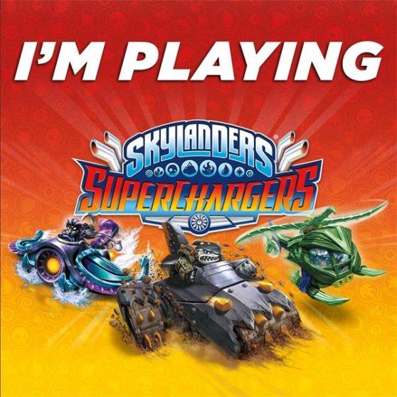 juegos_skylanders_superchargers_3