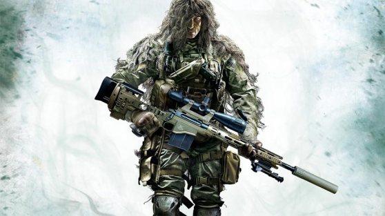 juegos_sniperghostwarrior
