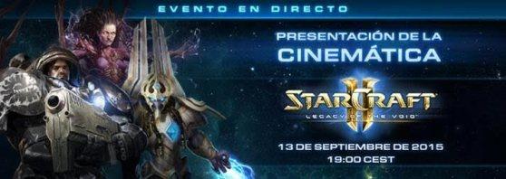 juegos_starcraft2_presentacioncinematografica