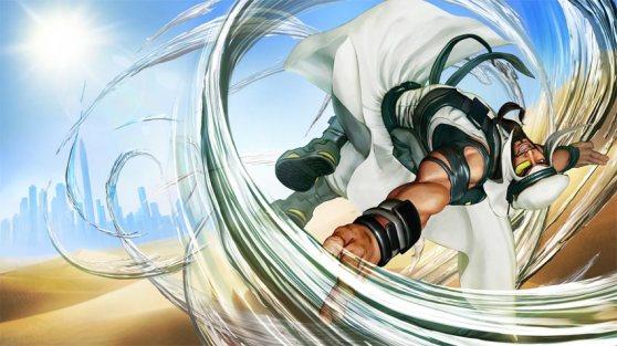 juegos_streetfighter-V_rashid