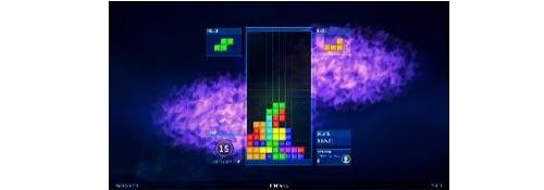 juegos_tetris