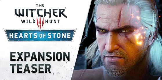 juegos_thewitcher_heartsofstone