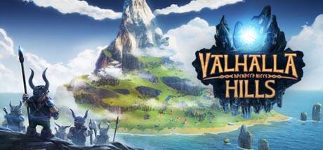 juegos_valhalla-hills